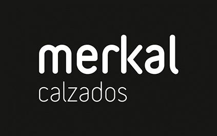 Merkal